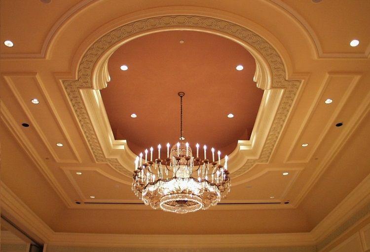 Full Service Interior & Exterior Professional Painting
